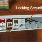 Fastpak-Door-and-Key-with-callout-1