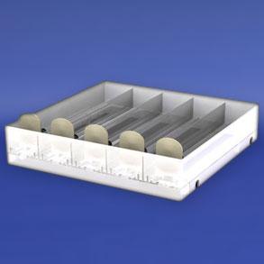 cigarette-trays